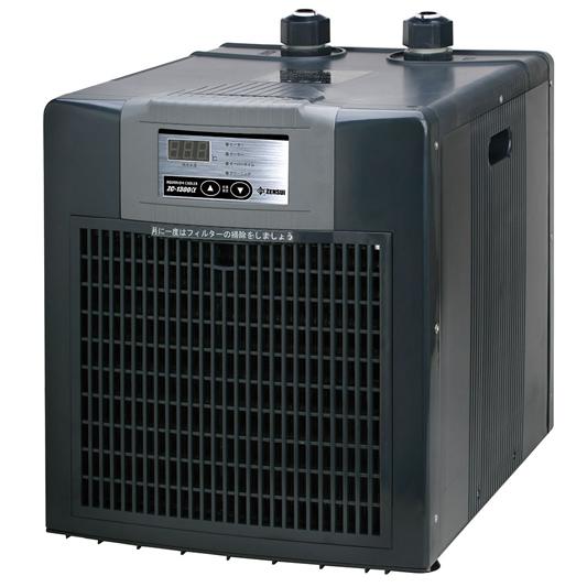 ゼンスイ ZC-1300α