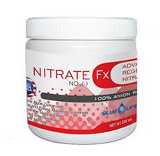 Nitrate Fx 250ml ネットバッグ入り