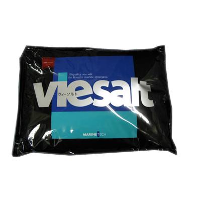 ヴィーソルト 350L ※マスキング剤付属