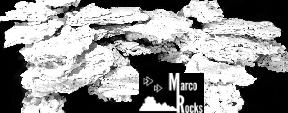 Live Rock [ライブロック]